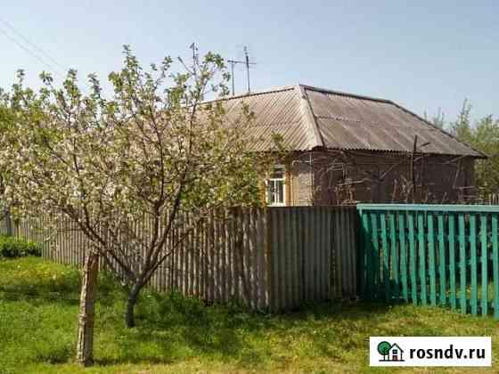 Дом 76 м² на участке 19 сот. Кировская