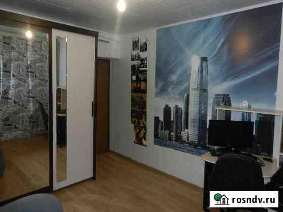3-комнатная квартира, 65 м², 5/5 эт. Радужный