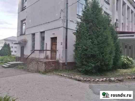 Продам помещение с отдельным входом Йошкар-Ола