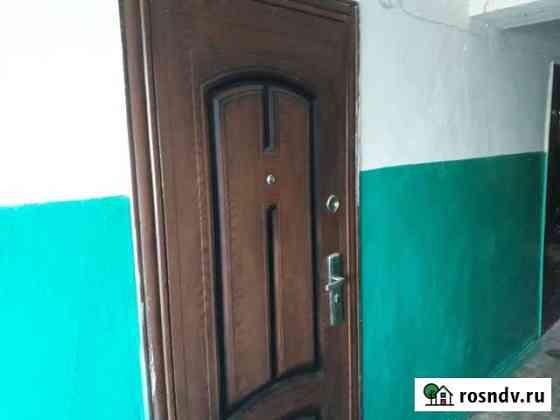Комната 17 м² в 1-ком. кв., 2/4 эт. Отрадинское
