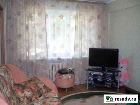 4-комнатная квартира, 58 м², 1/5 эт. Ермолино