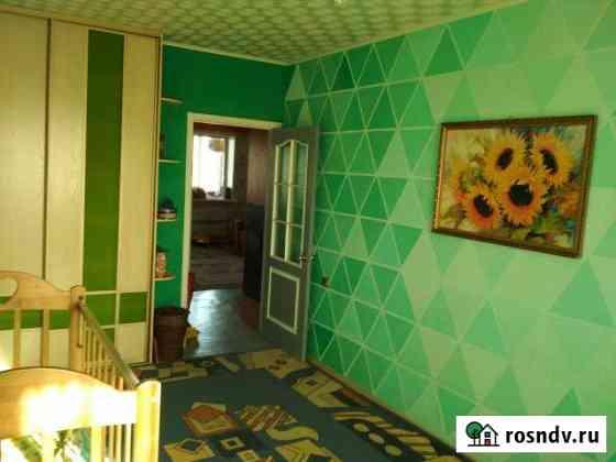 2-комнатная квартира, 51 м², 5/5 эт. Березовка
