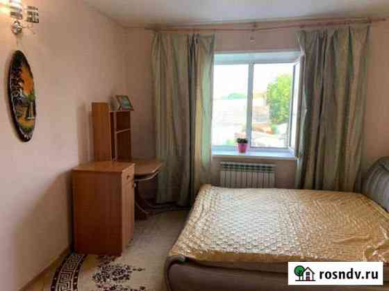 Комната 17 м² в 1-ком. кв., 2/2 эт. Хабаровск