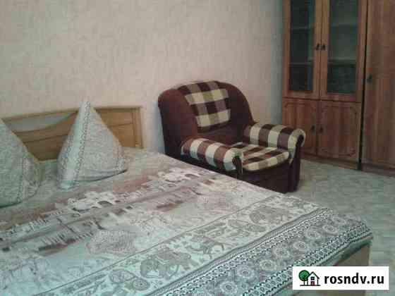 Комната 15 м² в 3-ком. кв., 2/4 эт. Курган