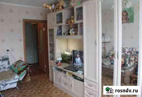 2-комнатная квартира, 57 м², 2/3 эт. Нурма