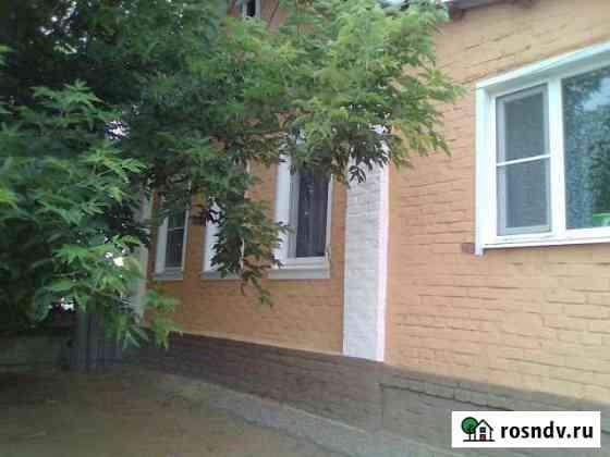 Дом 66.2 м² на участке 5 сот. Енотаевка