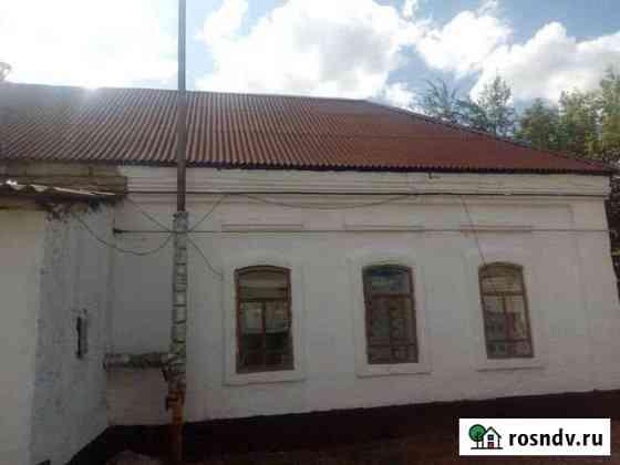 Дом 54 м² на участке 3 сот. Татарская Каргала