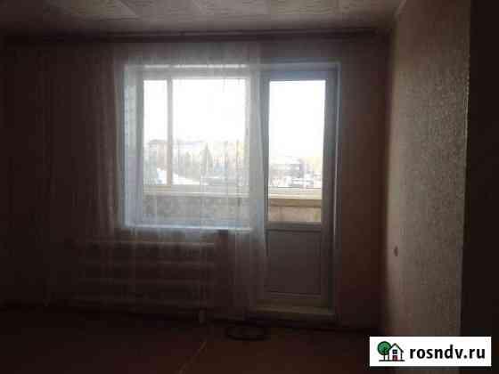 1-комнатная квартира, 39 м², 3/5 эт. Джалиль