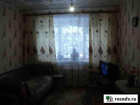 Комната 18 м² в 1-ком. кв., 3/4 эт. Сельцо