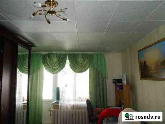 1-комнатная квартира, 33 м², 5/5 эт. Котельнич