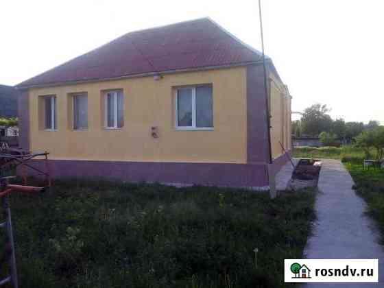 Дом 80 м² на участке 14.5 сот. Маслова Пристань