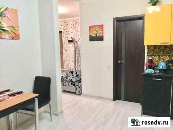 1-комнатная квартира, 42 м², 5/9 эт. Рождествено