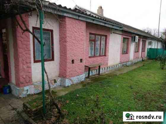 2-комнатная квартира, 40 м², 1/1 эт. Березанская