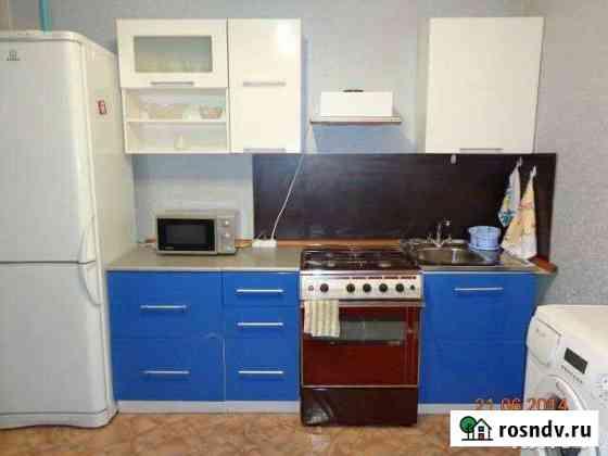 1-комнатная квартира, 48 м², 5/10 эт. Ногинск