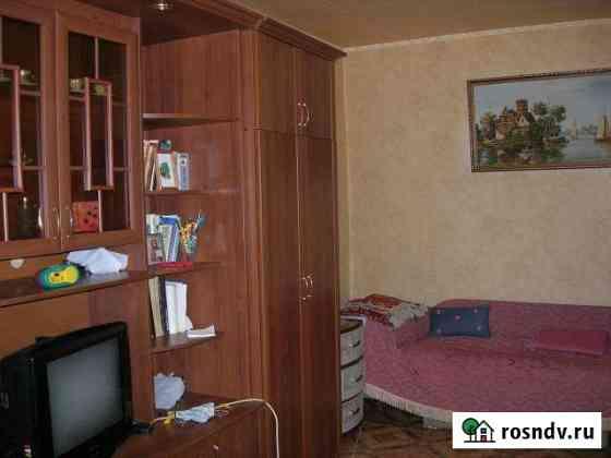 1-комнатная квартира, 36 м², 1/5 эт. Сатинка