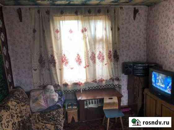 Дача 35 м² на участке 9 сот. Усть-Илимск