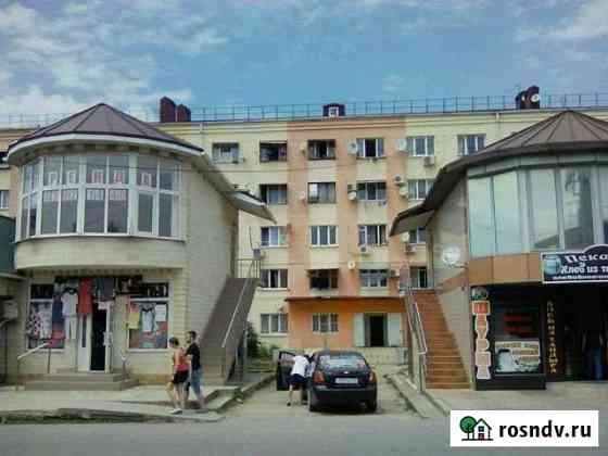 Комната 19 м² в 1-ком. кв., 2/5 эт. Обильное
