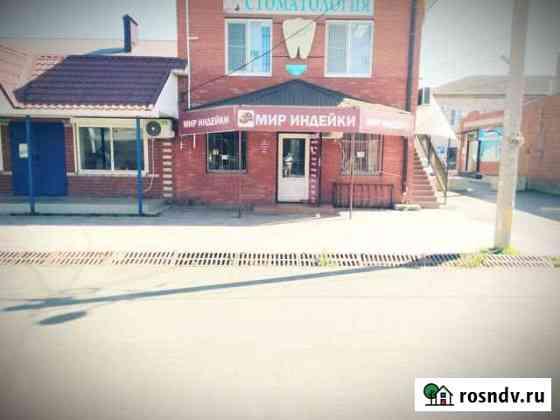 Торговое помещение, офисное 36 кв.м. Калининская