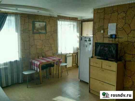2-комнатная квартира, 58 м², 3/4 эт. Мирный