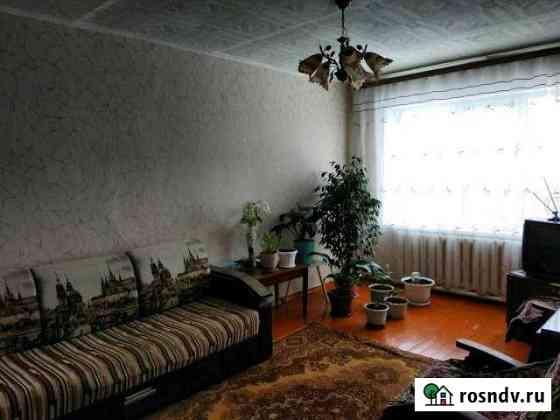 3-комнатная квартира, 52 м², 2/2 эт. Челно-Вершины