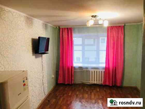 Комната 17 м² в 1-ком. кв., 5/6 эт. Дюртюли