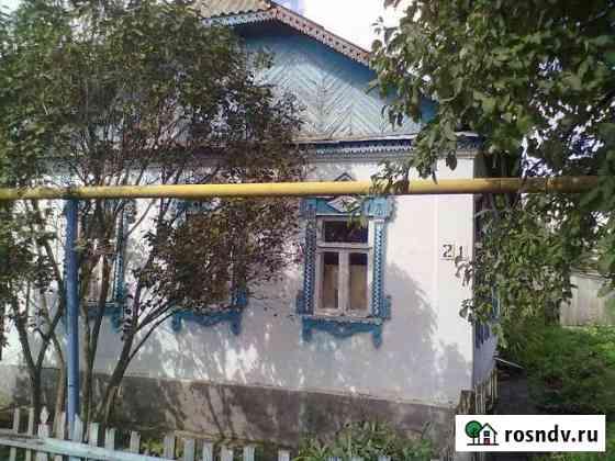 Дом 94 м² на участке 14 сот. Михайлов