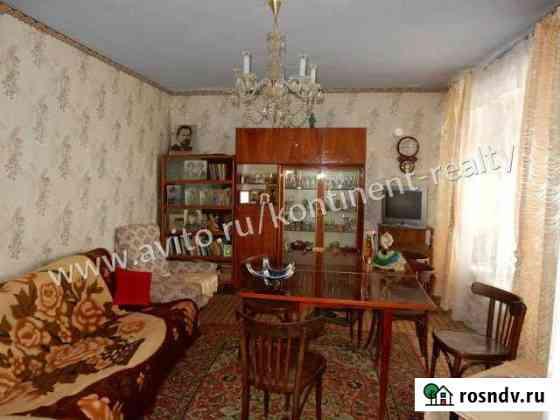 4-комнатная квартира, 105 м², 2/2 эт. Собинка