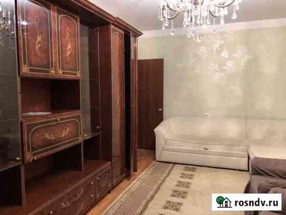 Комната 20 м² в 2-ком. кв., 9/17 эт. Одинцово