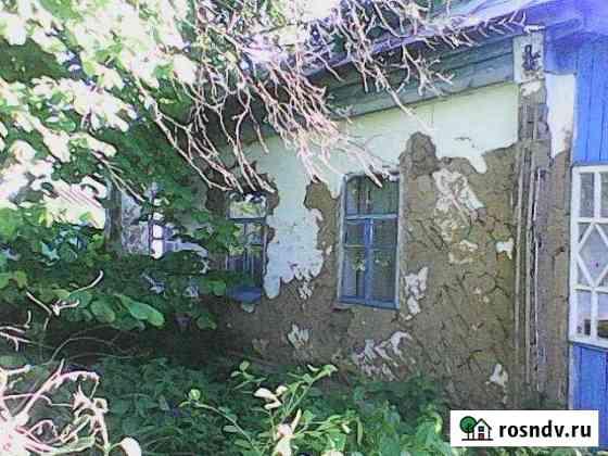 Дом 43.4 м² на участке 18 сот. Садовое