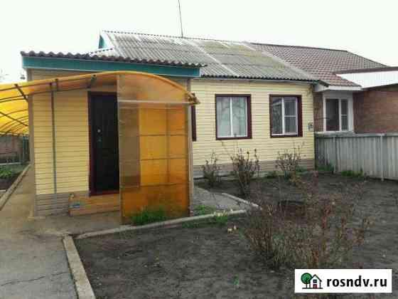Дом 88 м² на участке 965 сот. Веселый