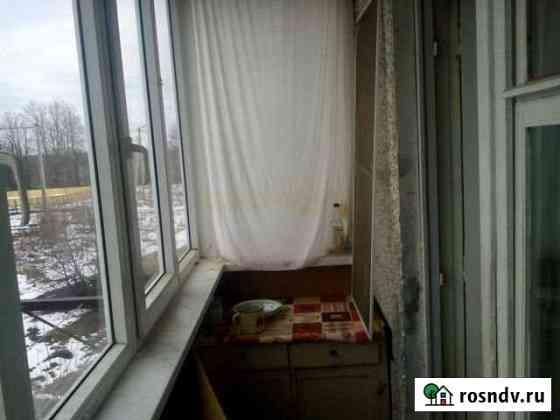 1-комнатная квартира, 35 м², 2/2 эт. Донское
