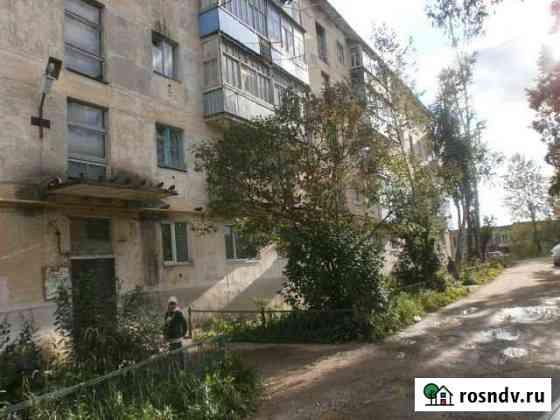 3-комнатная квартира, 61 м², 1/5 эт. Горнозаводск