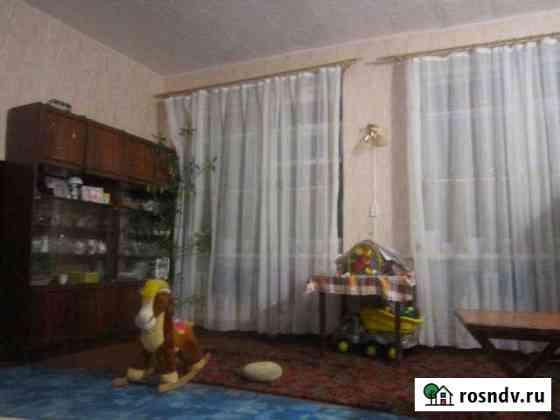 4-комнатная квартира, 92 м², 1/1 эт. Улу-Теляк