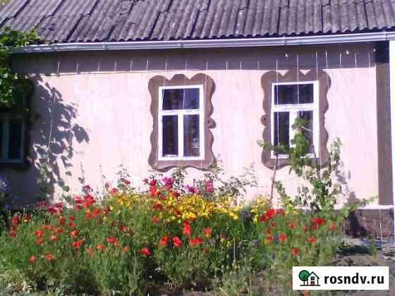 Дом 40 м² на участке 23 сот. Калниболотская