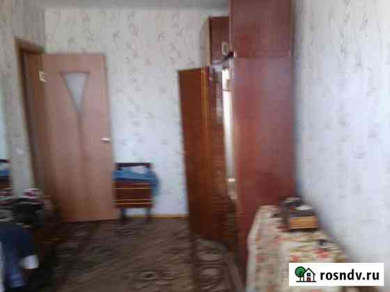 2-комнатная квартира, 45 м², 4/5 эт. Черемное