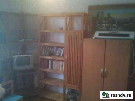 Комната 18 м² в 1-ком. кв., 2/2 эт. Махачкала