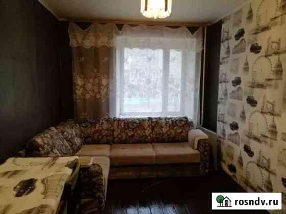 Комната 12 м² в 1-ком. кв., 2/9 эт. Рязань