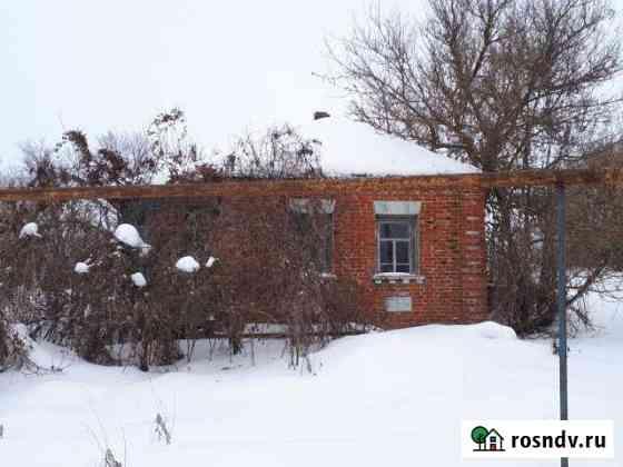 Дом 37.2 м² на участке 8.5 сот. Ливенка