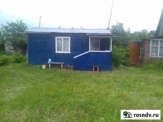 Дача 20 м² на участке 6 сот. Лакинск