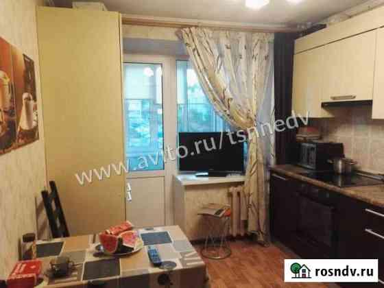 2-комнатная квартира, 56 м², 3/5 эт. Красноармейск
