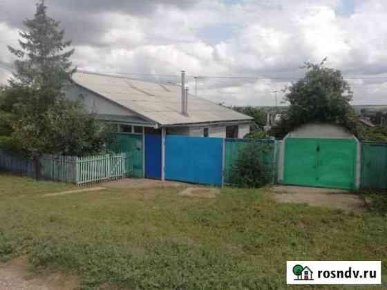 Дом 90 м² на участке 12 сот. Котово