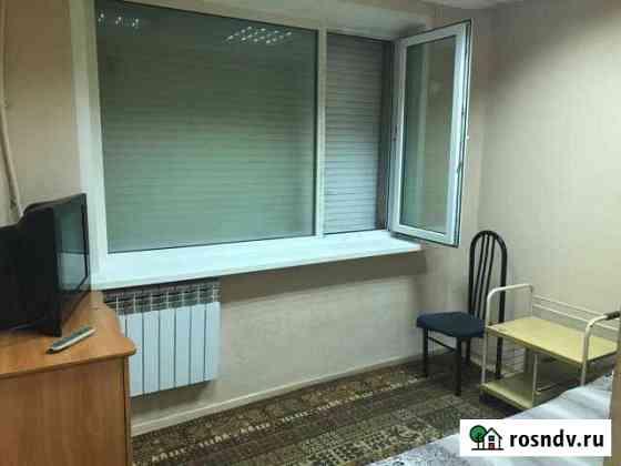 1-комнатная квартира, 14 м², 1/5 эт. Магадан