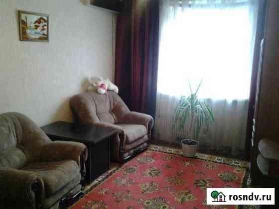 Комната 16 м² в 4-ком. кв., 7/9 эт. Белгород