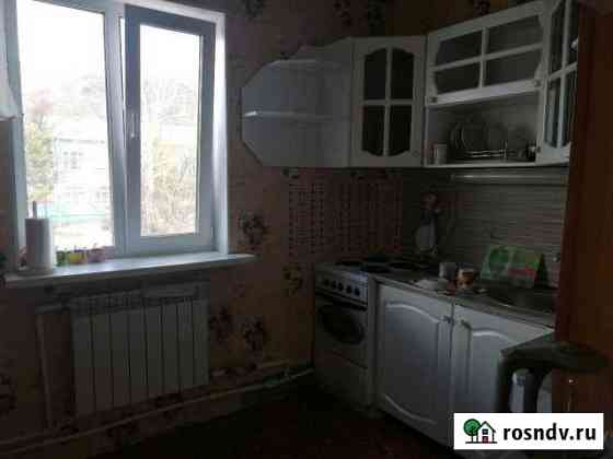 3-комнатная квартира, 52 м², 2/2 эт. Мильково