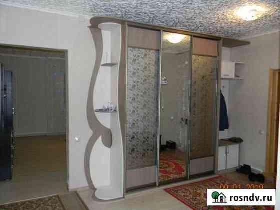Дом 106 м² на участке 7 сот. Марьяновка