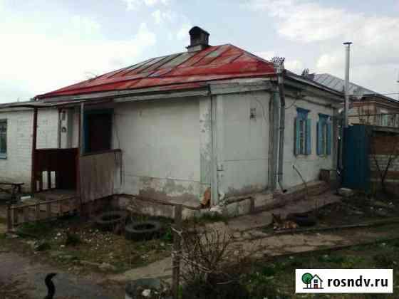 Дом 38 м² на участке 20.5 сот. Верхний Мамон
