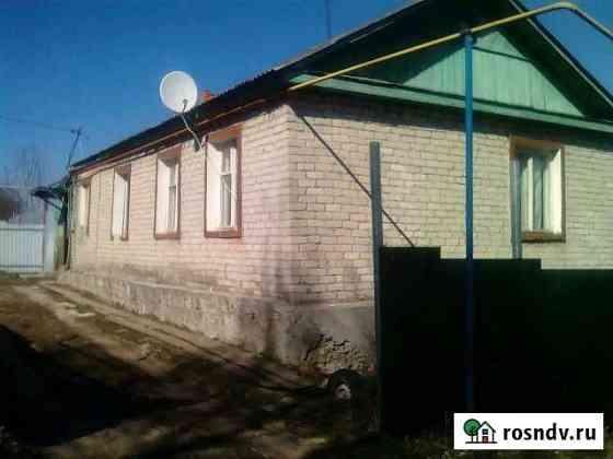 Дом 69 м² на участке 12 сот. Михайлов