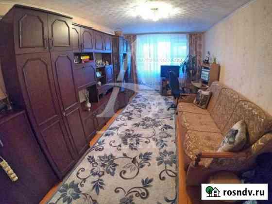 2-комнатная квартира, 48 м², 5/5 эт. Решетниково