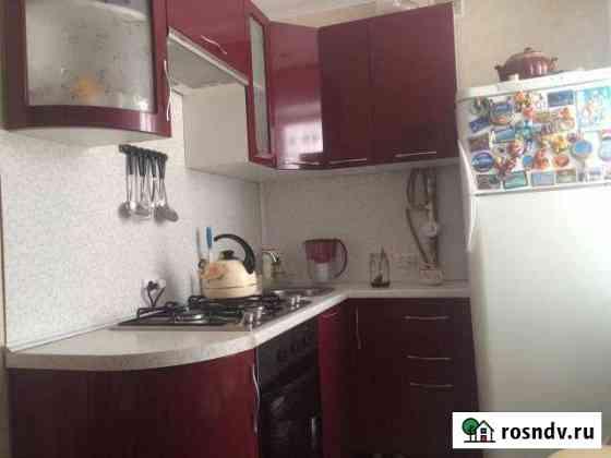 2-комнатная квартира, 43 м², 2/2 эт. Инсар