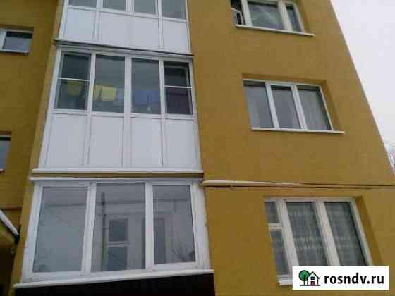 2-комнатная квартира, 54 м², 2/3 эт. Вача
